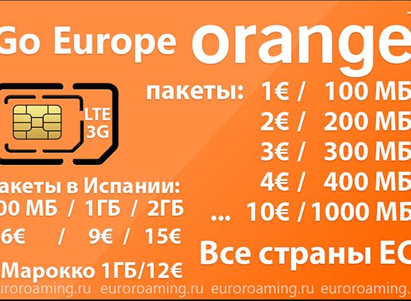 сим-карта Orange-min