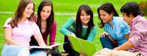 учеба в германии магистратура
