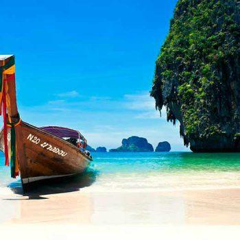 мобильный интернет в таиланде