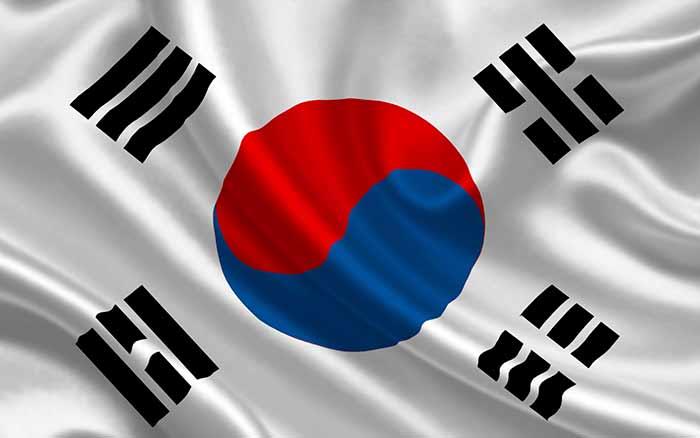 Мобильный интернет в Южной Корее