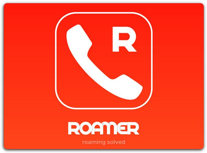 Приложение Roamer: сэкономить на связи за рубежом возможно!