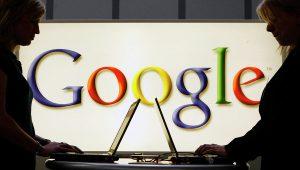 Google-переводчик поможет с переводом сайтов и названий улиц