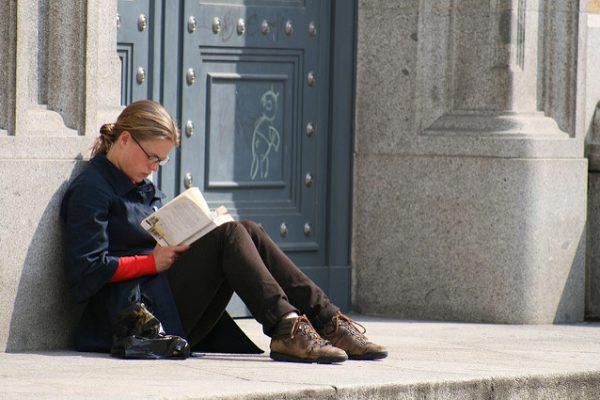 как путешествовать без знания языка