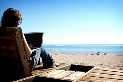 Какое количество Интернет-трафика нужно для смартфона, планшета и USB-модема?
