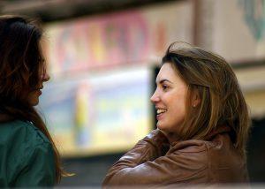 63% испанцев говорят только на местном языке