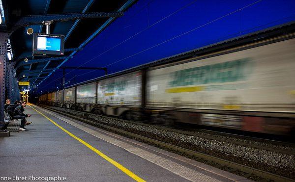 путешествие по франции на поезде