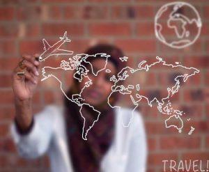 В некоторых государствах оформление визы вовсе не требуется, например, Тунис, Черногория, Израиль, Бразилия, Македония