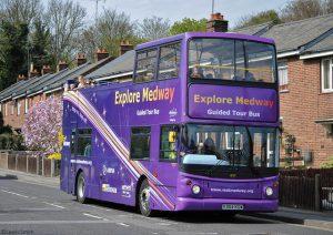 Автобусные туры по Европе: ехать или отказаться