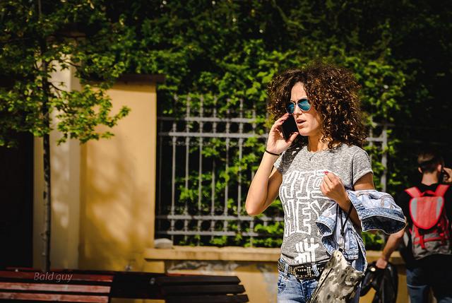 Как бесплатно пользоватьсяИнтернетом и дешево звонить друзьям