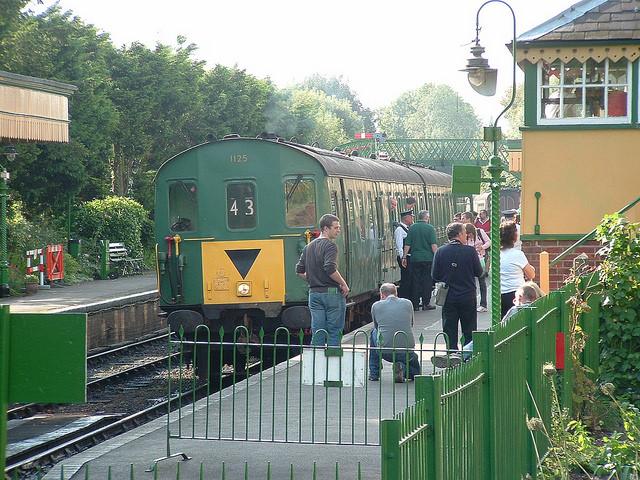 Путешествуем по Европе на скоростных поездах по бюджетным тарифам