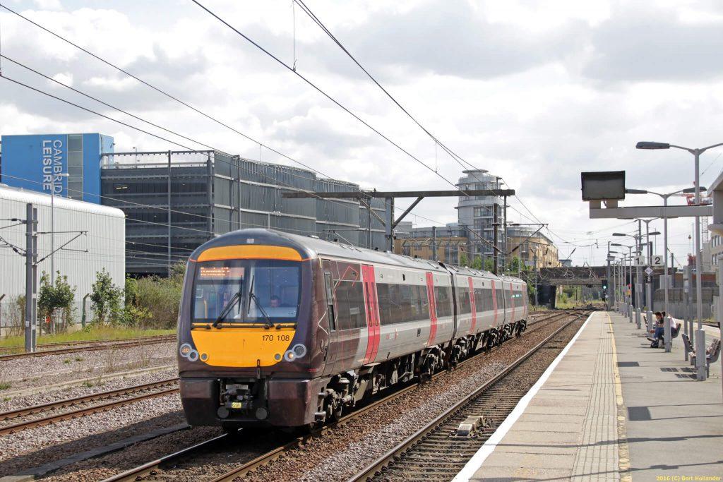 для путешествия на поезде используйте проездные билеты