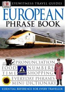 электронный путеводитель Europe Eyewitness Travel Guide