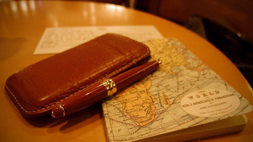 экономить за границей просто