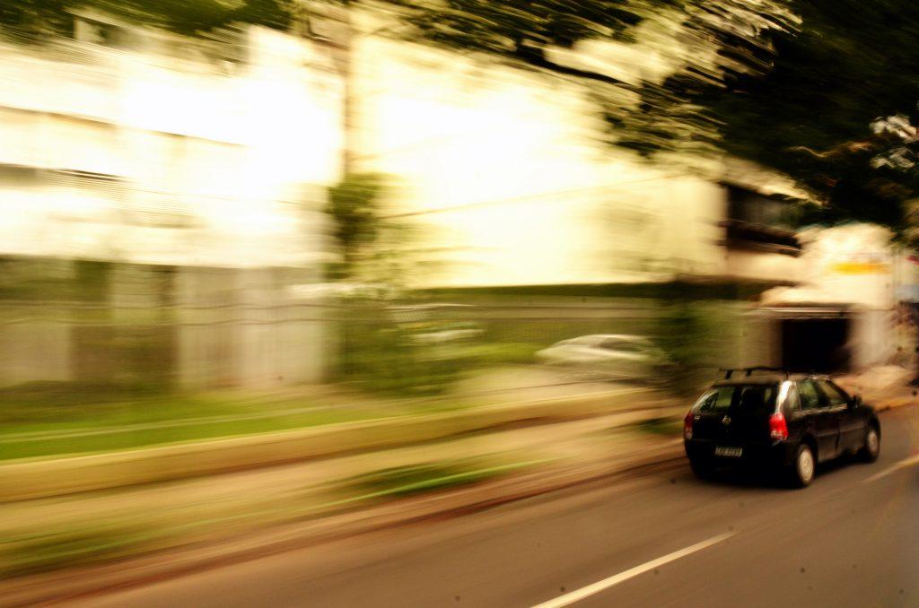 какие документы нужно подготовить для страховки автомобиля
