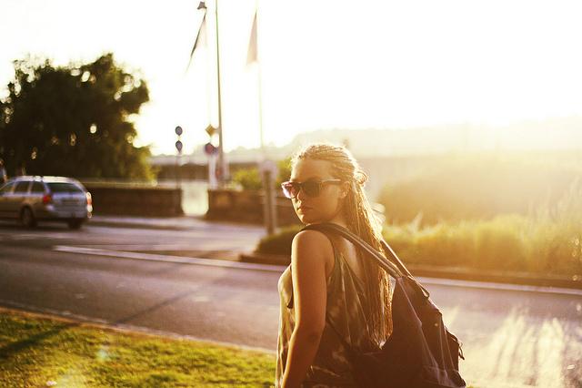 Что выбрать: туроператора или самостоятельное путешествие