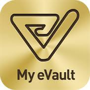 MyeVault