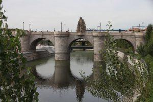 Толедо Мадрид Испания