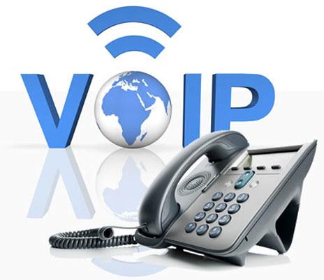 VoIP в роуминге: можно ли сэкономить?