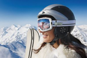 недорогой горнолыжный курорт
