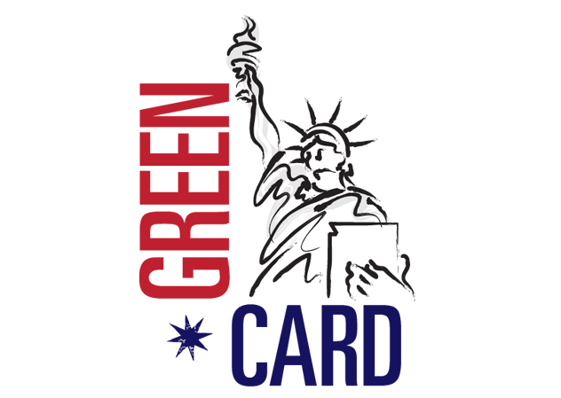 Как оформить международную страховку (Green Card) на автомобиль?