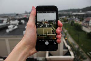 экономим на интернете и мобильной связи