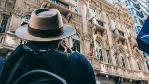 сократить бюджет путешествия
