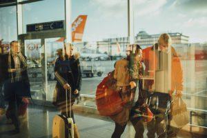 путешествия лоукостами дешевле