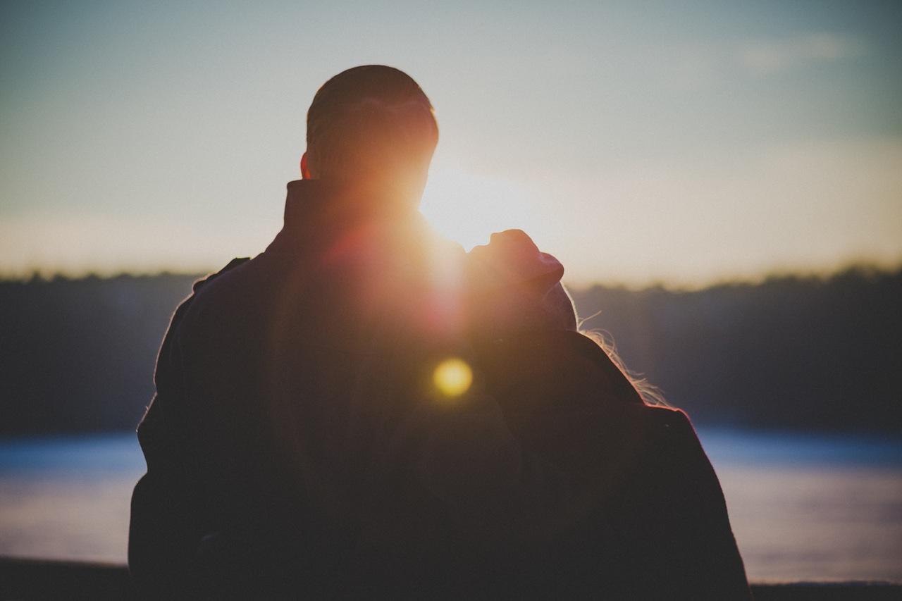 Какую страну выбрать для самого романтического  week-enda?