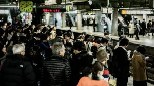 как покупать билет на поезд в германии