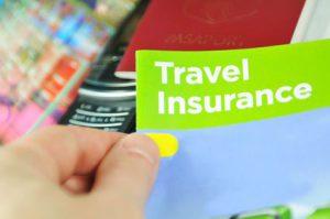 медицинская-страховка-для-туристов