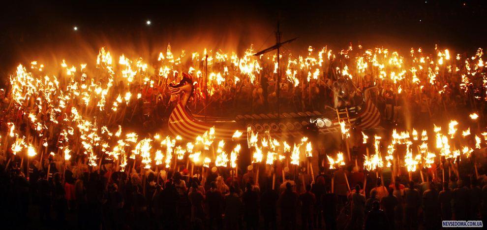 отмечают традиционные праздник «Апхеллио»