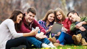 недорогая мобильная связь за рубежом