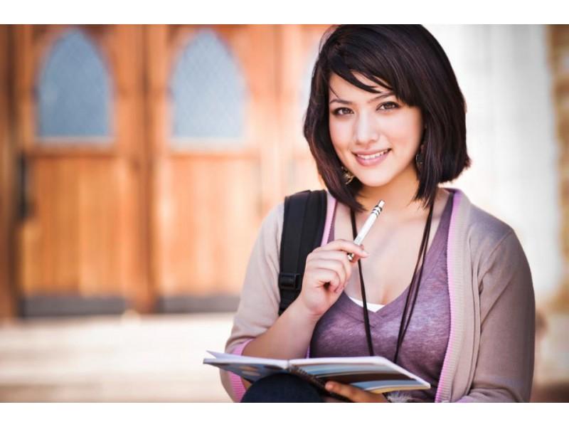 Собираем пакет документов и получаем визу на обучение за границей