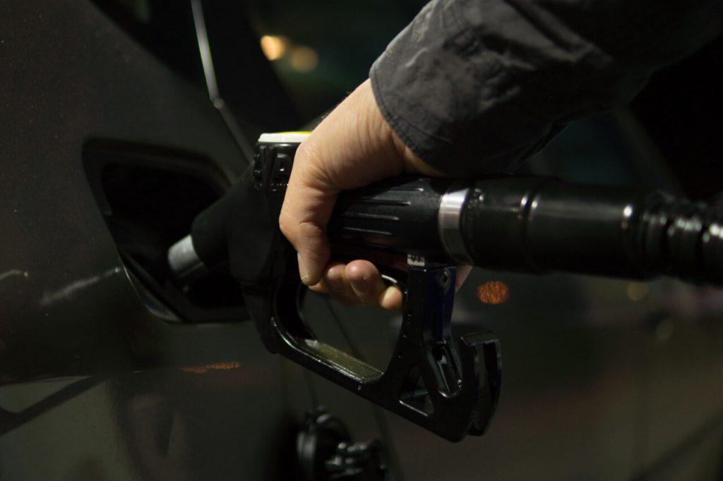 как в европе сэкономить на бензине