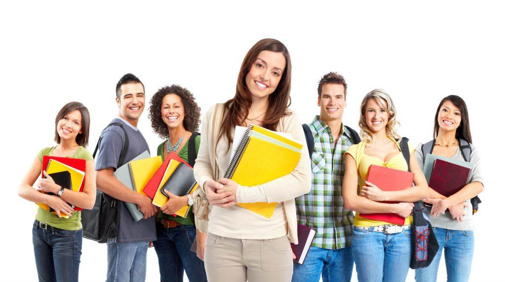 Какие документы нужно подать в университет