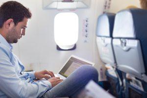 Яндекс предлагает не самый лучший сервис поиска авиабилетов