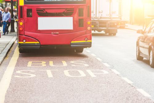 До каких стран можно добраться на автобусе из Москвы?