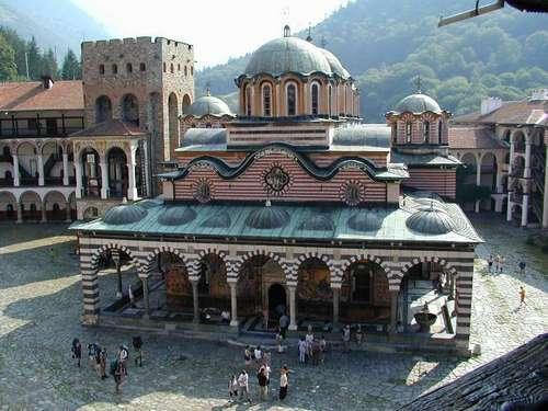 путешествие в болгарию, мобильный интернет в болгарии