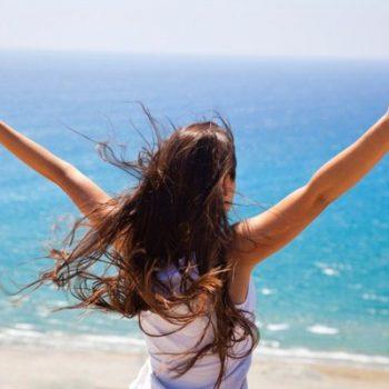 путешествия делают нас счастливыми