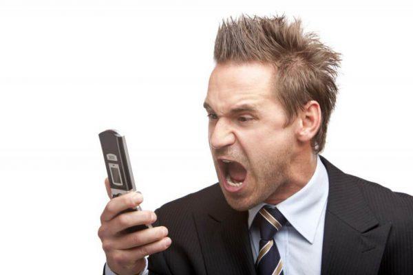 скрытые платежи андроид и айфонов
