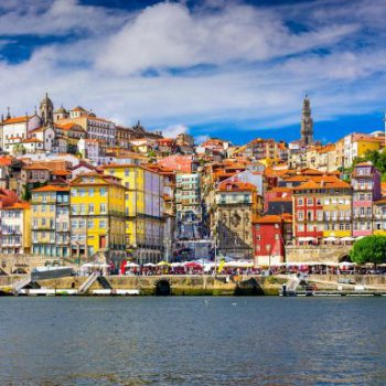 португалия: виртуальный тур и мобильная связь