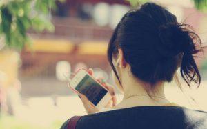 мобильная связь в роуминге
