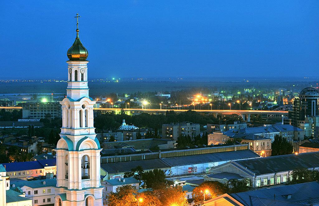 Купить сим-карты Orange , Vodafone, Three и Глобалсим в Ростове-на-Дону