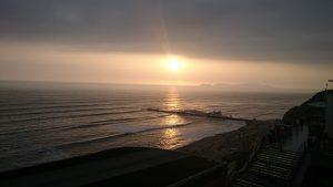 Перу океан, отзы о сим-карте Глабалсим