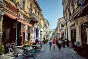старый город мобильный интернет в румынии