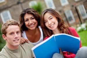 список документов, которые понадобятся для получения гранта на учебу за границей
