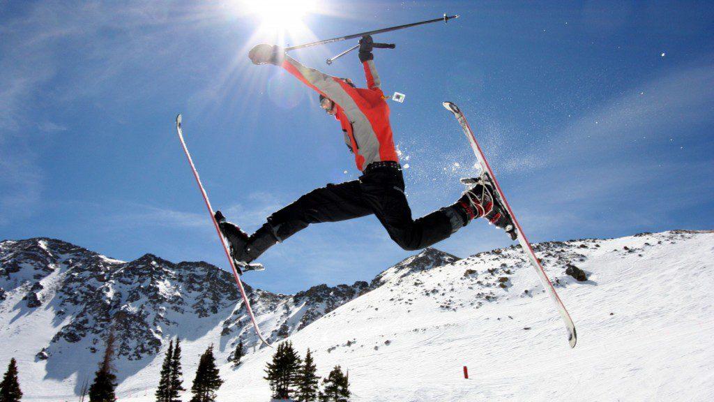 на что обратить внимание в первую очередь при выборе горнолыжного курорта