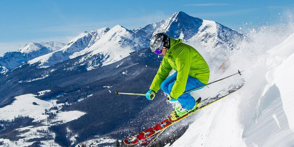 другие развлечения на горнолыжных курортах