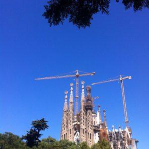 путешествие в испанию с оранж с тарифом мундо