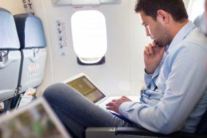 мобильный интернет и связь в роуминге